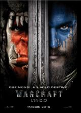 warcraft-linizio-poster